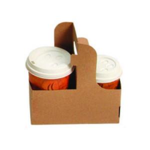 Аксессуары для кофе на вынос