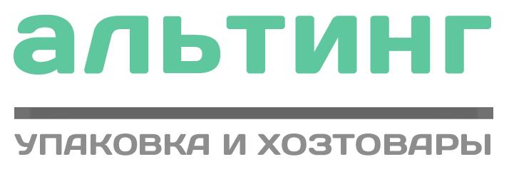 Лого alting для сайта 3