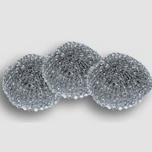 Мочалка-металлическая-для-посуды-tp_6745585995510452417f